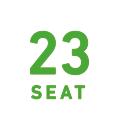 西讃観光バス 23シート01