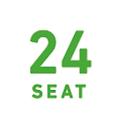 西讃観光バス 24シート01