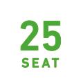 西讃観光バス 25シート01