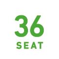 西讃観光バス 36シート01
