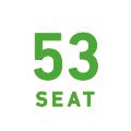 西讃観光バス 53シート01