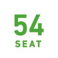 西讃観光バス 54シート01