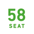 西讃観光バス 58シート01