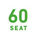 西讃観光バス 60シート01