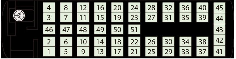51シート図