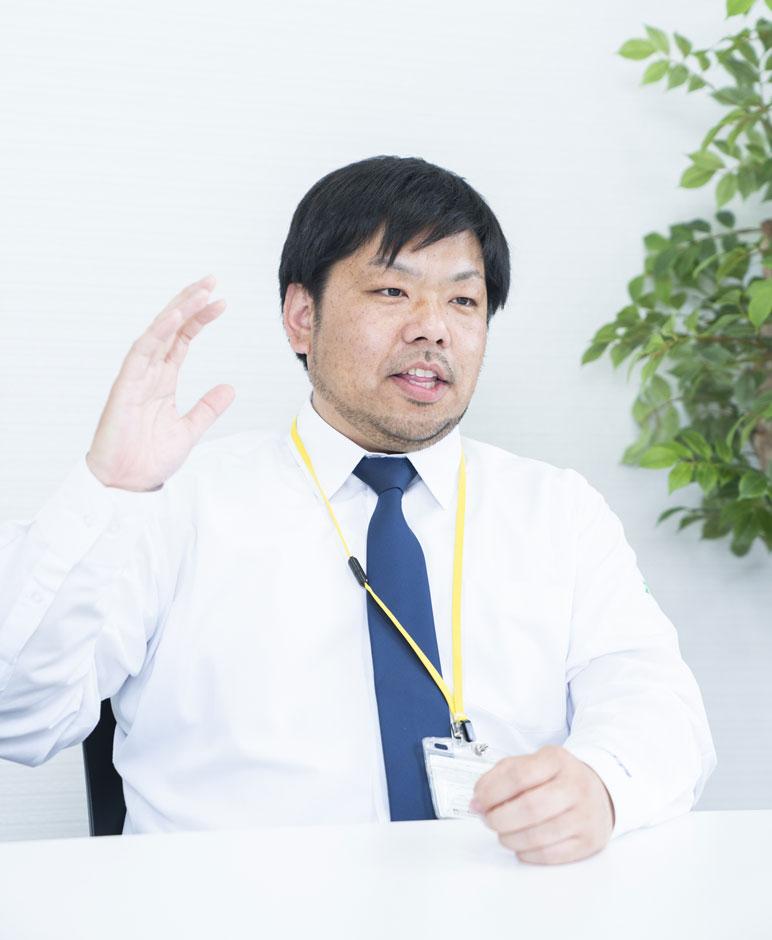 AKIHIKO YOKOYAMA